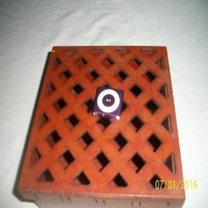 ipod shuffle 2 geracao manual