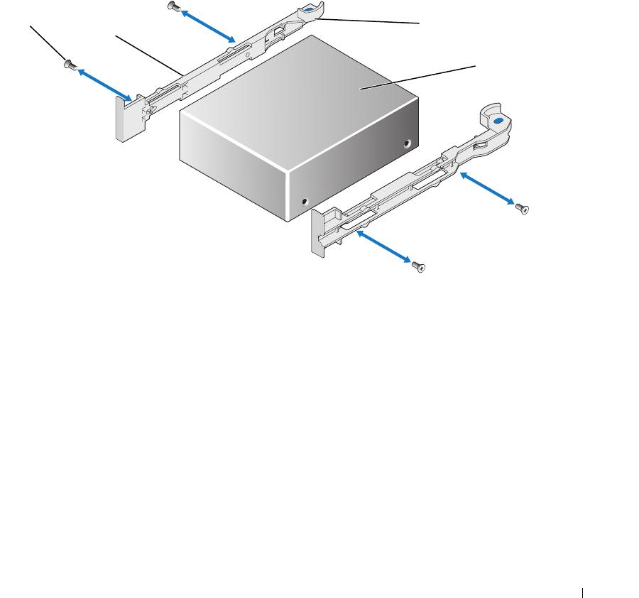dell poweredge 2950 user manual