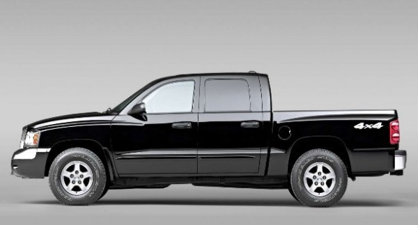 06 dodge dakota owners manual