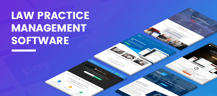 best practice software user manual