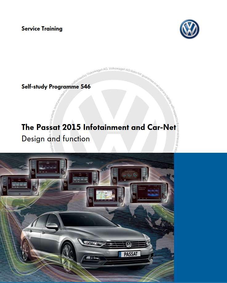2015 passat owners manual pdf