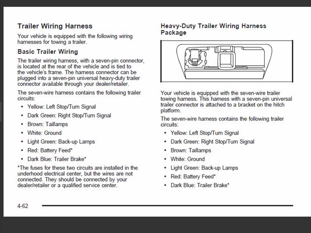 2008 suburban owners manual pdf