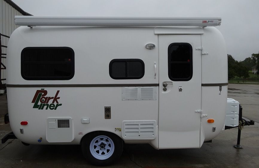 1993 four winds 30q travel trailer owners manual