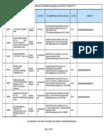 nest trader user manual pdf