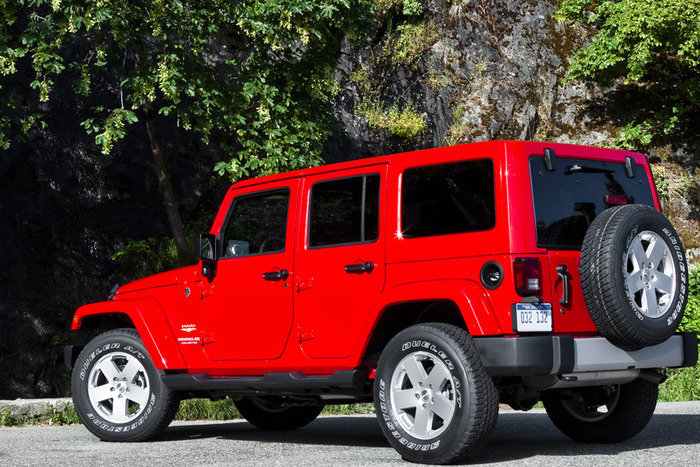 2013 jeep wrangler sport 2 dr manual owners manual
