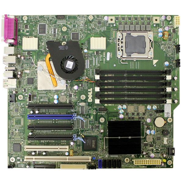 dell precision r5500 service manual