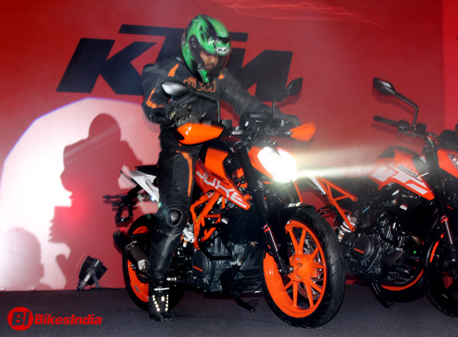 2017 ktm duke 390 owners manual