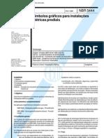 excel pwz0142700.01 2 700 manual