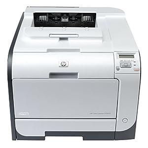 hp color laserjet cp2025 user manual