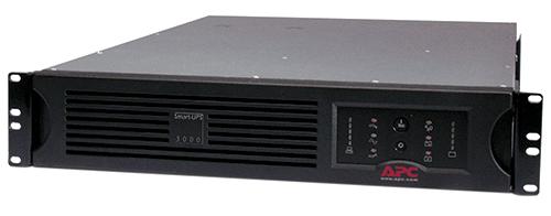 apc rt 3000 user manual