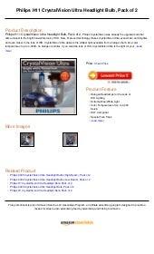oldsmobile alero 1999 to 2004 service workshop repair manual pdf