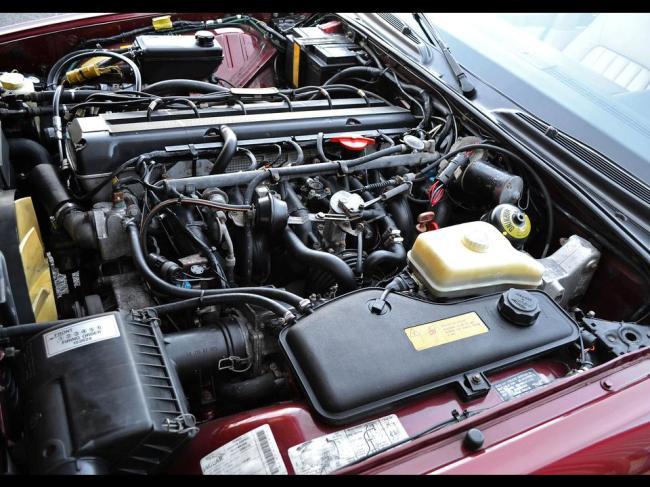 1990 jaguar xj owners manual pdf free download