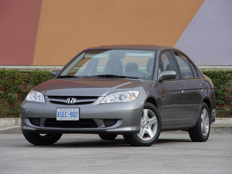 1996 honda accord service manual download