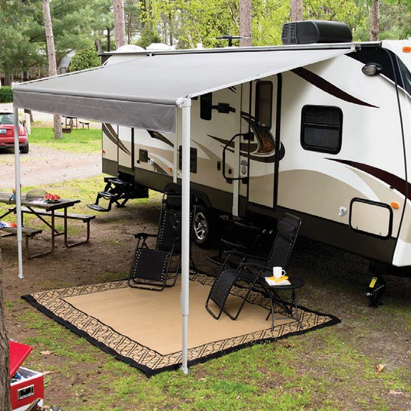 solera manual awning owners manual