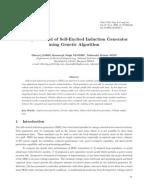 2002 decs service manual pdf