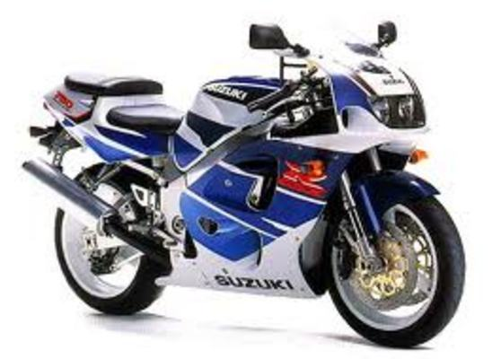 2002 suzuki gsxr 750 owners manual
