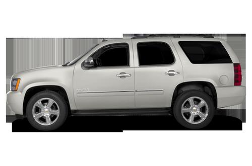 2008 chevy tahoe hybrid owners manual