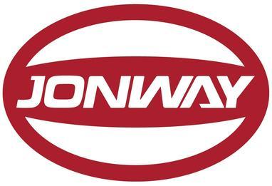 jonway yy250t service manual pdf