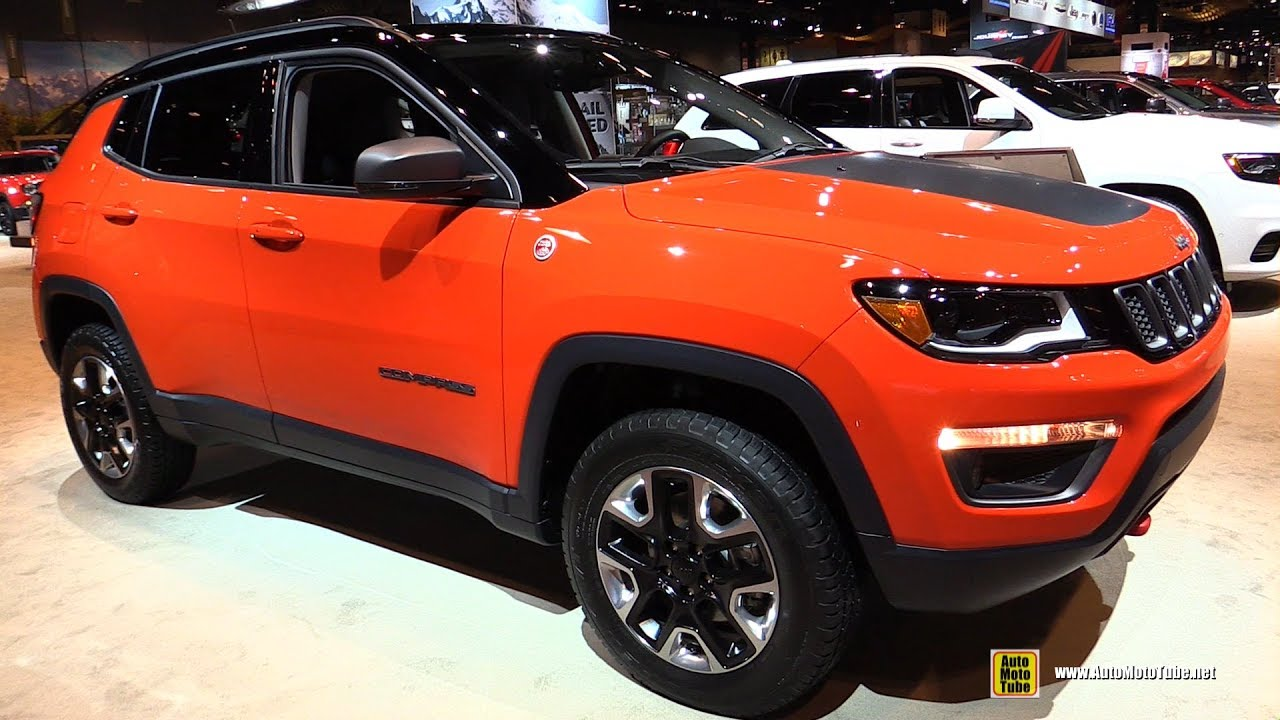2019 jeep cherokee trailhawk owners manual