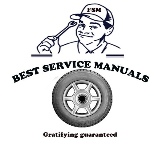 free yamaha grizzly 600 service manual