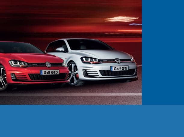 2017 golf gti owners manual pdf