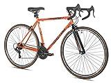 gmc denali road bike owners manual