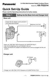 panasonic gx1 user manual download