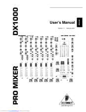 krautkramer dms 2 user manual pdf