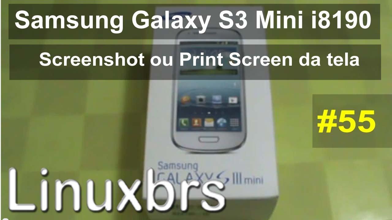 samsung s3 mini service manual