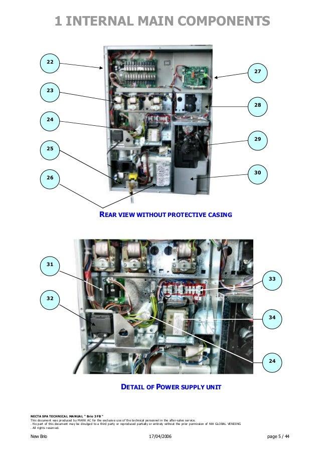 ge x ray machine service manual