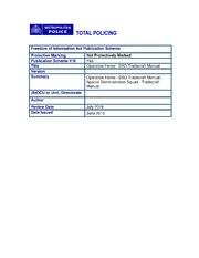 isuzu d max 2013 service manual pdf