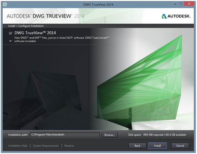 autodesk dwg trueview 2014 user manual