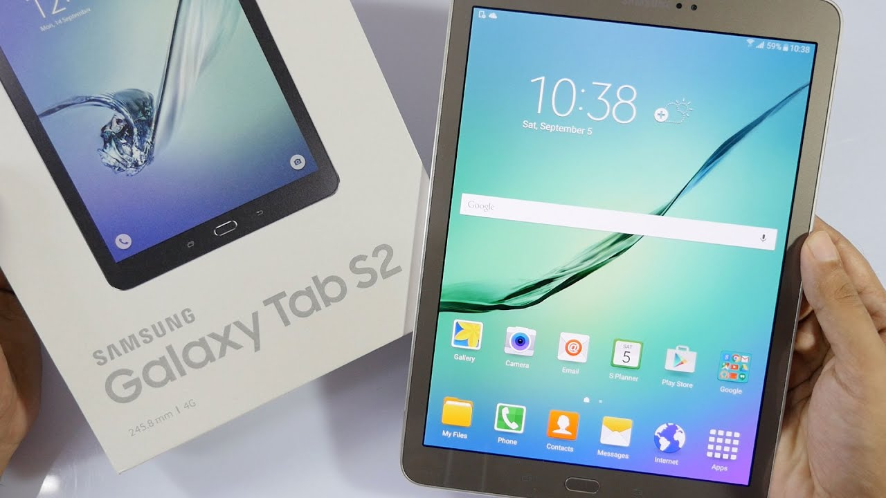 samsung galaxy tab 10.1 owners manual pdf