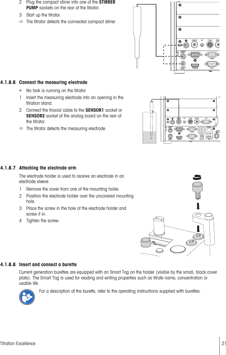 mettler toledo ind560 user manual pdf