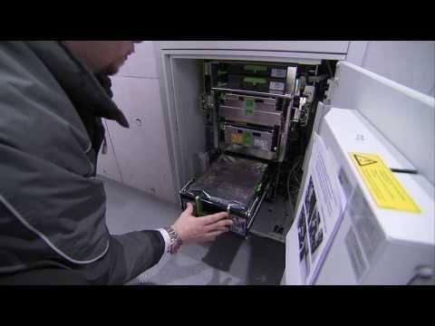 wincor nixdorf 4915xe service manual