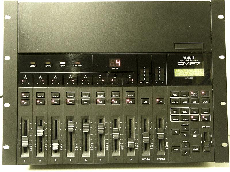 sanyo dmp 600 user manual
