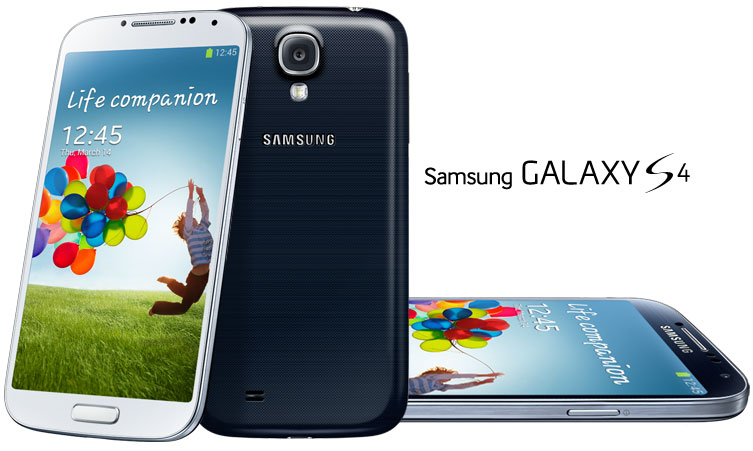 samsung s4 tablet user manual