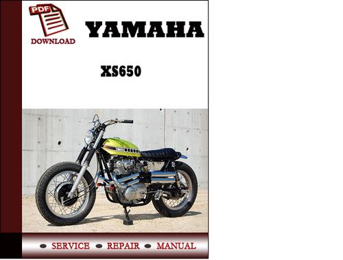 dl 650 service manual pdf