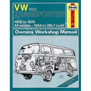 2001 vw beetle owners manual online