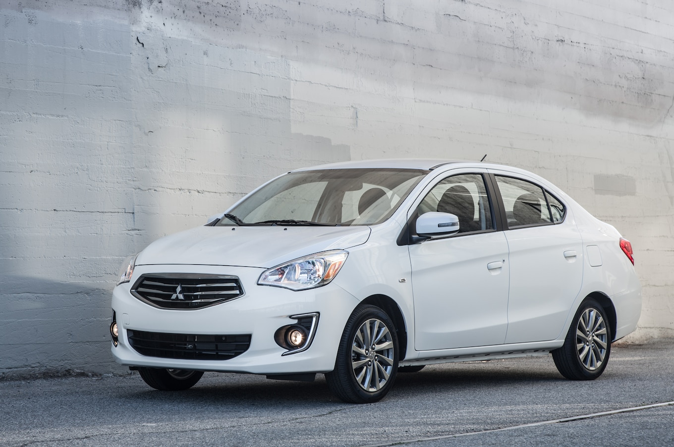 mitsubishi mirage 2017 owners manual