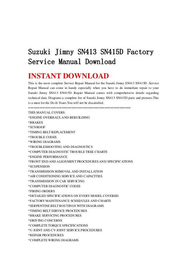 suzuki df70 owners manual download