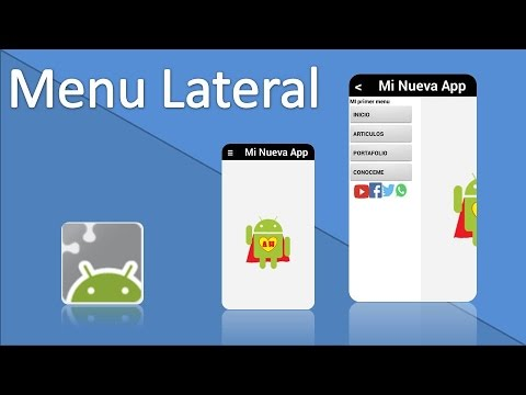 app inventor 2 manual espanol