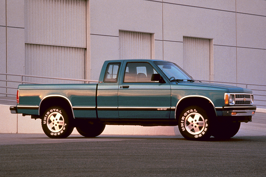 1990 chevy s10 blazer owners manual