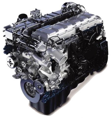 maxxforce 7 engine service manual