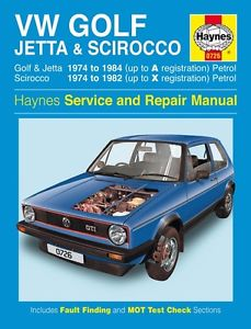 2010 vw jetta owners manual free download