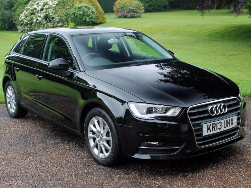 audi a3 deadlock see owners manual