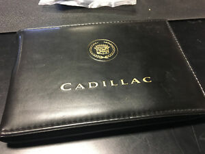 2000 cadillac deville owners manual