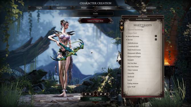 how to manually mod divinity 2