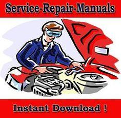 2008 audi q7 owners manual pdf