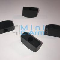 hologic insight mini c arm service manual